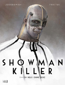 showmankiller1