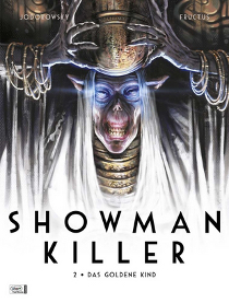 showmankiller2