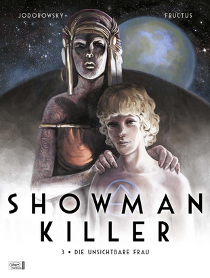 showmankiller3