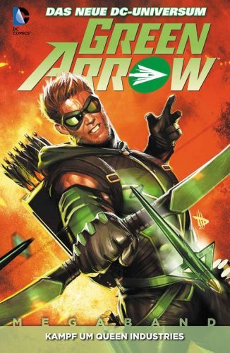 greenarrow kampf01