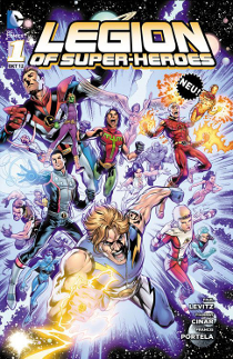 legion-of-super-heroes1