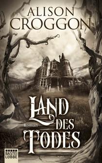 LandDesTodes